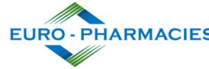 Sterydy euro-pharmacies
