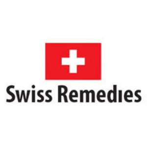 SWISS REMEDIES