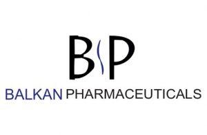 balkan pharmaceuticals - sterydy sklep