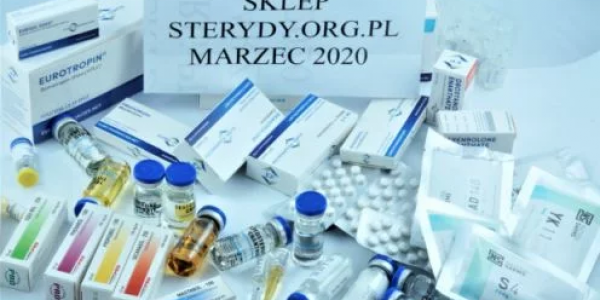 steryyd-org-sterydy-2.jpg